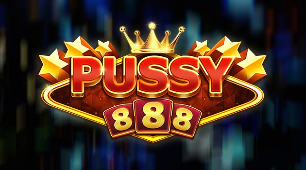 pussy888load